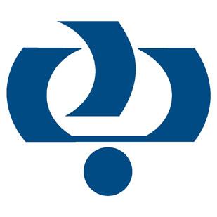 طراحی لوگو مونوگرام بانک رفاه کارگران